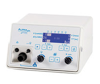 Air Liquide Healthcare - Alpha 300