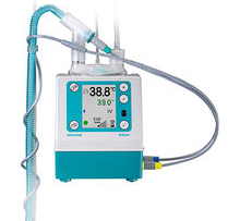 Air Liquide Healthcare - AIRcon