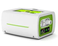 Air Liquide Healthcare - EOVE-150