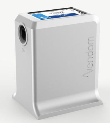 Air Liquide Healthcare - Vendom
