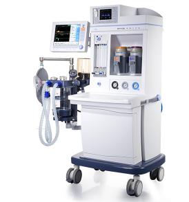 Landwind Medical - RY-IIIA