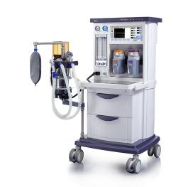 Landwind Medical - RY-IIC