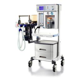 Landwind Medical - RY-IIB