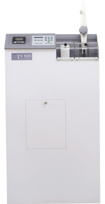 CS Medical - TD 100 Automated TEE Probe Disinfector