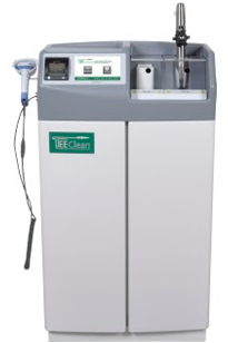 CS Medical - TEEClean Automated TEE Probe Cleaner Disinfector