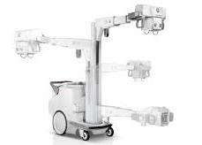 Landwind Medical - Akso Pro