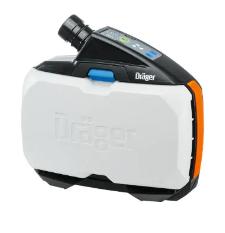 Drager - X-plore 8000