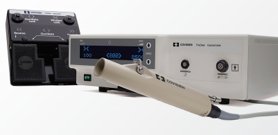 Medtronic - TruClear System