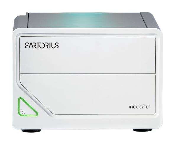 Sartorius  - Incucyte SX1