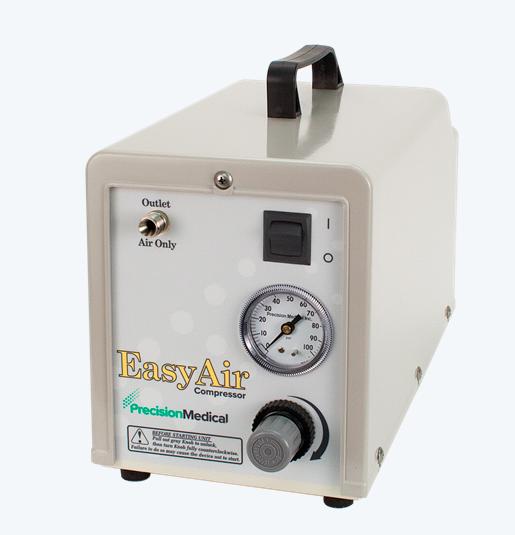 Precision Medical - EasyAir PM15
