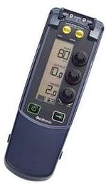 Medtronic - 53401