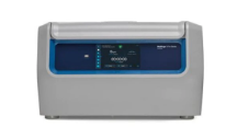 Thermo Fisher Scientific - Multifuge X4 Pro