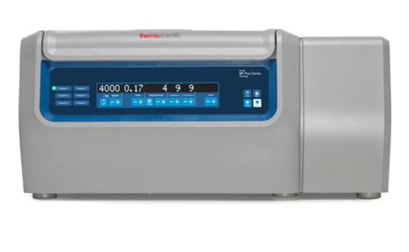 Thermo Fisher Scientific - Megafuge ST4