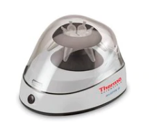 Thermo Fisher Scientific - mySPIN 6