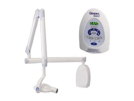 Gendex - 765DC Dental X-Ray