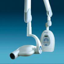 Gendex - Oralix AC Intraloral X-Ray