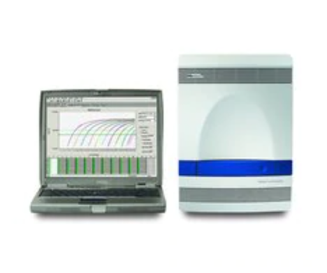 Thermo Fisher Scientific - 7500 PCR System