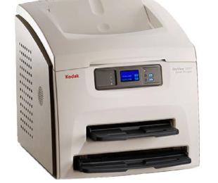Kodak - Dryview 5800/5850 Laser Imager