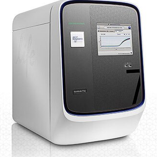 Thermo Fisher Scientific - QuantStudio 7