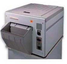 Kodak - X-Omat M35-M