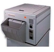 Kodak - X-Omat M35-A