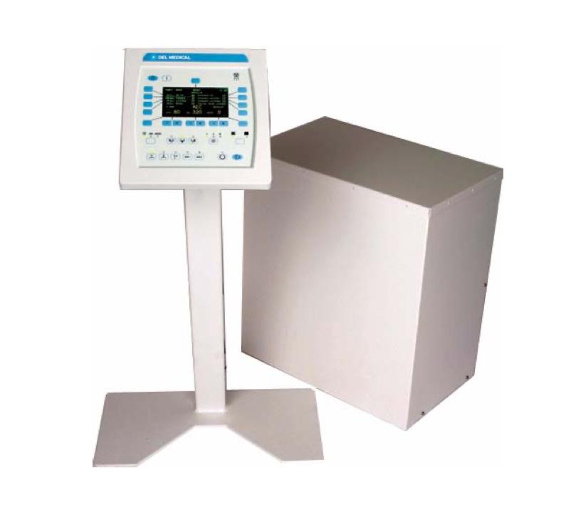 UMG/Del Medical - CMP 200
