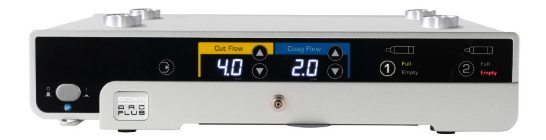 Bowa Electronic GmbH - Arc Plus