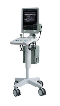 BK Medical - Flex Focus 400