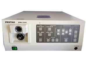 Pentax - EPM 3300