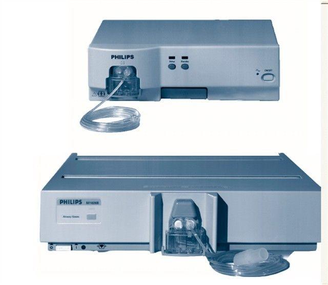 Philips - M1026B