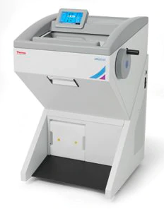 Richard-Allan Scientific - Microm HM525 NX