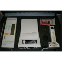 Keeler - Microlase Diode Laser