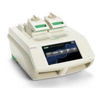 Bio-Rad Laboratories, Inc. - C1000 Touch Thermal Cycler
