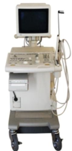 Aloka - SSD-1200
