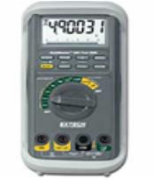 Netech - Extech MM570
