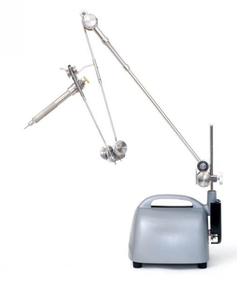 Wells Dental - U900