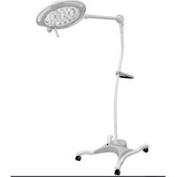 Amico - Mira50 LED