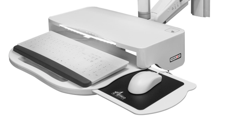 Amico - SideKick Dual Surface