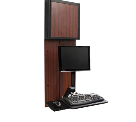 Amico - Albatross Adjustable Height Cabinets