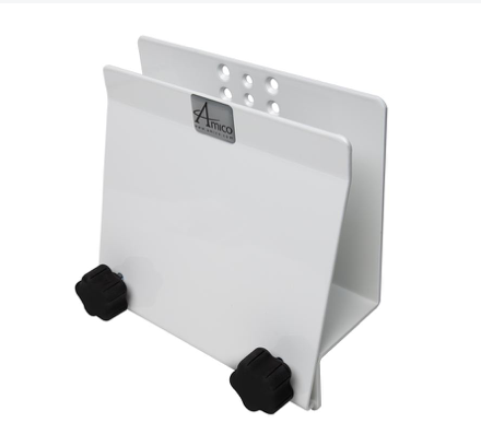 Amico - Clamp Style CPU/UPS Mounts