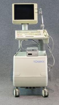 Toshiba - Tosbee SSA-240A