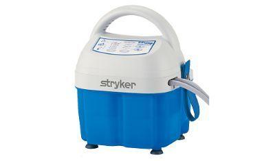 Stryker - TP600