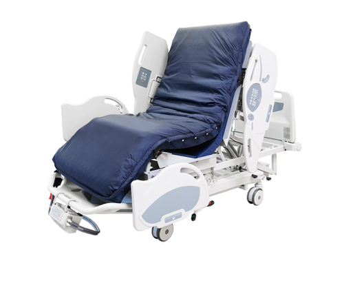 Amico - ICU Bed