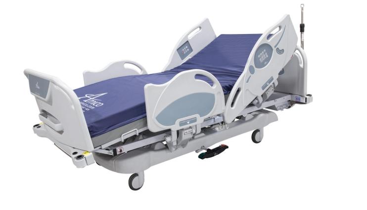 Amico - Apollo TTS Bed