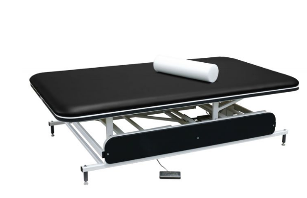 Performance Health - Metron Elite Bariatric Hi-Lo Mat Platform