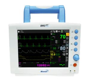 Bionet - BM3Vet Pro