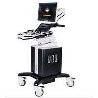 SG HealthCare - Q40