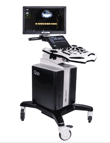 SG HealthCare - Q30