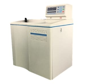 Beckman Coulter - Optima LE-80K