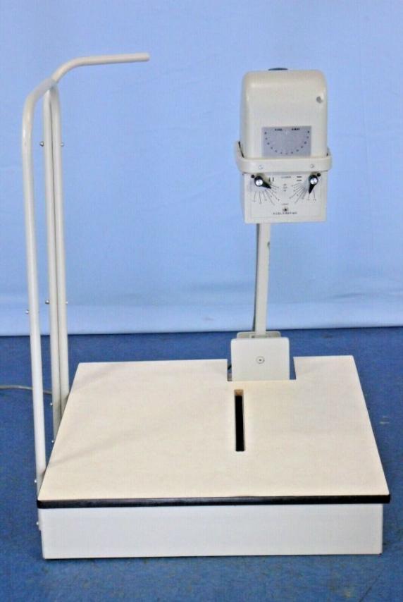 X-CEL - X-Cel X-Ray MB 700 A/C